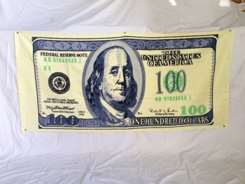 towel_money